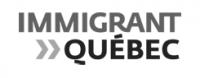 Immigrant Québec
