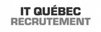 IT Québec Recrutement
